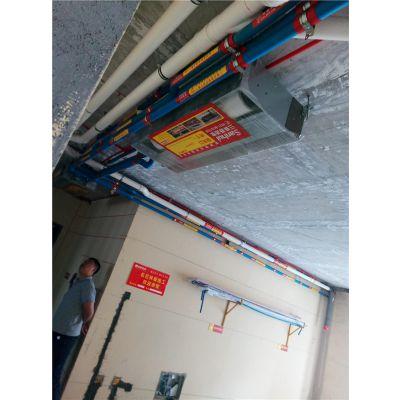 湘西自治州三菱电机中央空调安装哪家好湘西自治州家用中央空调价格三辉暖通