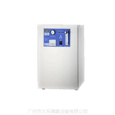 OZ系列臭氧发生器,广州大环臭氧厂家直销