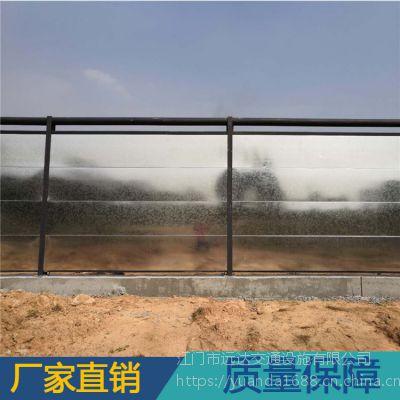 全新推出广州钢板围挡 工字钢围挡 房地产施工加厚镀锌围蔽