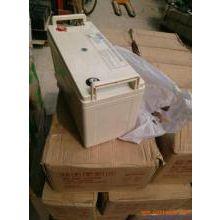 叮东蓄电池 6-FMD-8.0 12V全系列价格 技术参数