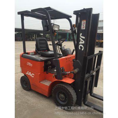 电动环保叉车/杭州电动叉车/合力电动叉车/1吨 2吨 3吨 叉车