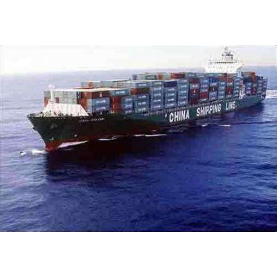 包税一般贸易pu合成革进口-国际物流-pu合成革进口