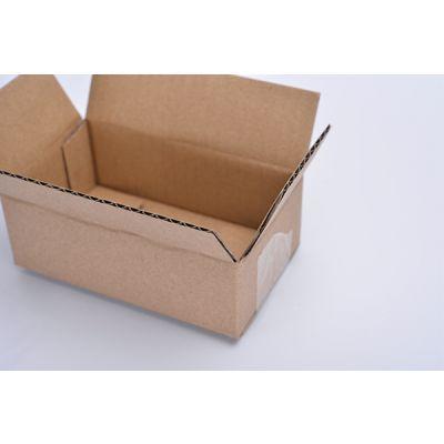 食品纸盒厂商-台品(在线咨询)-食品纸盒