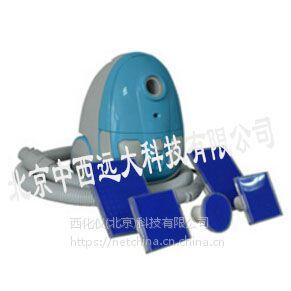 中西 真空数种置床仪/吸种置床仪 型号:LB06/M233477库号:M233477