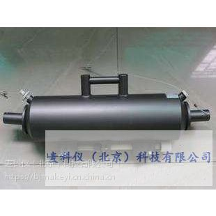名称:MKY4328 卡盖式采水器2.5L库号;4328
