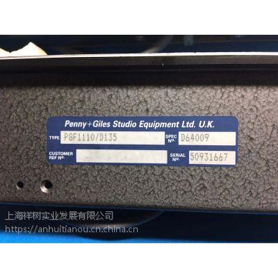 特价供应PENNY+GILES线性传感器SLS130/75/L/50/10/N