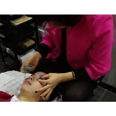采耳技术培训-苏州耳目人生企业管理