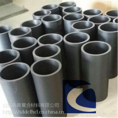 德州出售PA耐磨管 燃料输送专用耐冲击高硬度尼龙塑料管