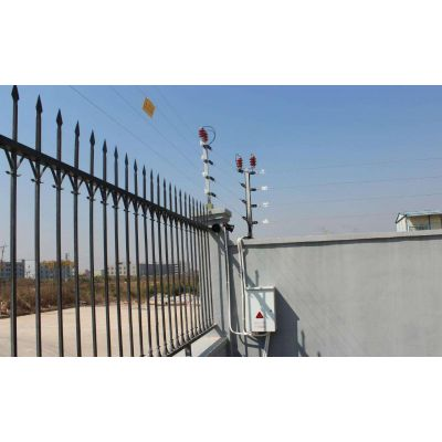 南京市高淳区正规电子围栏电话 高品质值得信赖