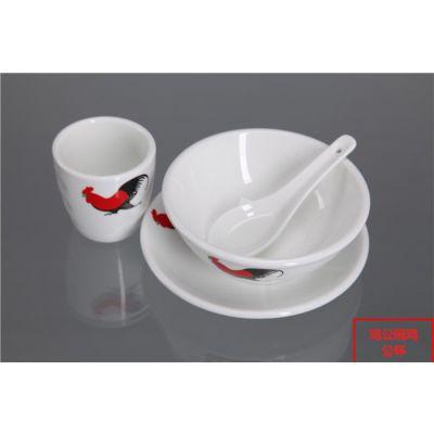 碗筷消毒-众盈餐具-东莞莞城哪里有碗筷消毒