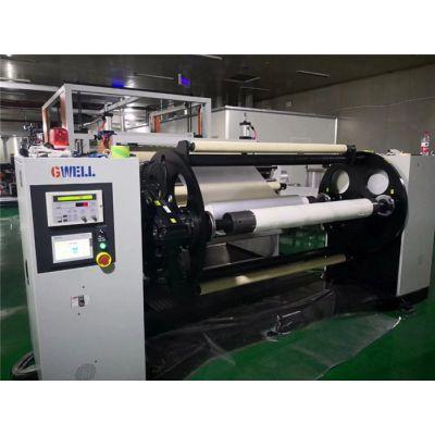 pc片材设备-pc片材设备供应商-金韦尔机械(优质商家)