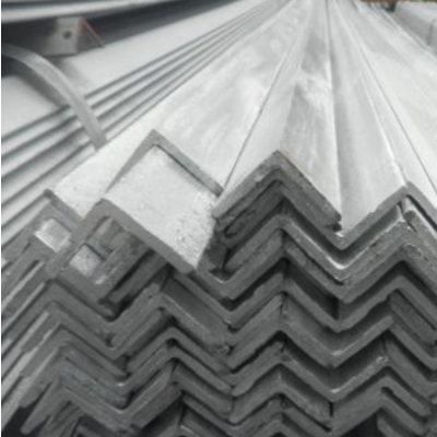 加工生产热镀锌方管指导报价