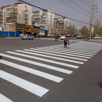 交通信号灯- 绿时代光电价格优-交通信号灯供应
