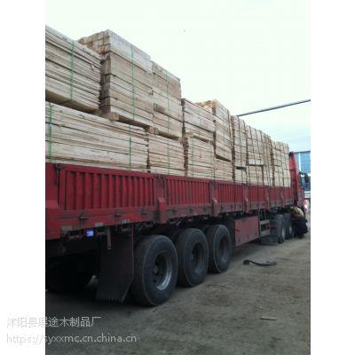 宿迁木材加工厂木材市场