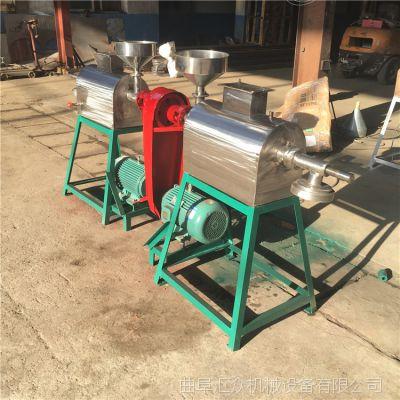 鲜粉条机收益高 可生产加工肥羊粉