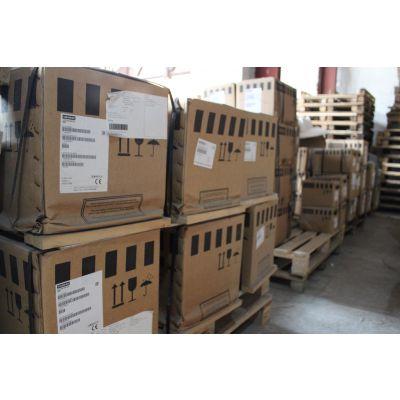 现货西门子v90伺服电机 2.5kw 380V 1FL6090-1AC61-0AA1