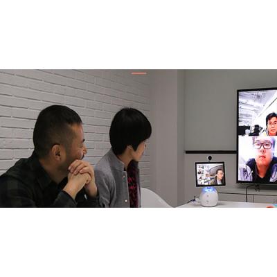 宝利通视频会议-昆明视频会议-融洽通信(查看)