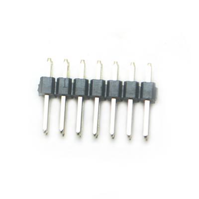连接器 排针排母 排针连接器