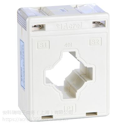 计量型电流互感器安科瑞AKH-0.66/G G-40I 200-800/5