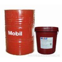 供应【正品】美孚Mobil DTE 11M抗磨液压油CNC数控机械液压用油