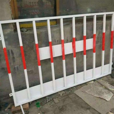 临时护栏网 基坑护栏网 基坑围栏