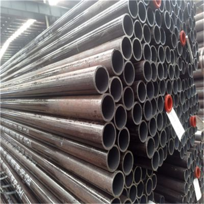电厂用 GB5310 美标 SA213 P22无缝钢管 天津 欢迎来电咨询