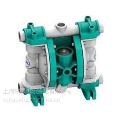 新品意大利SYDEX单螺杆泵