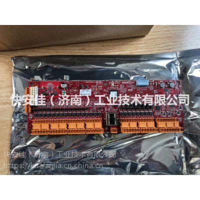 约克模拟输入输出板640D0195H01