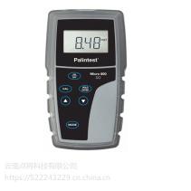 Micro 600 pH测量计