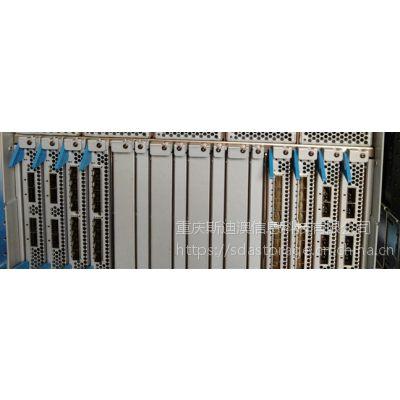 HDS VSP G1000 HP XP7 5552770-A WP820-A 4-port