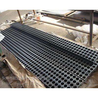不锈钢 铁板 铝板 铜板激光切割加工