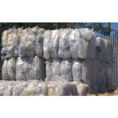 海珠专业废旧塑料回收