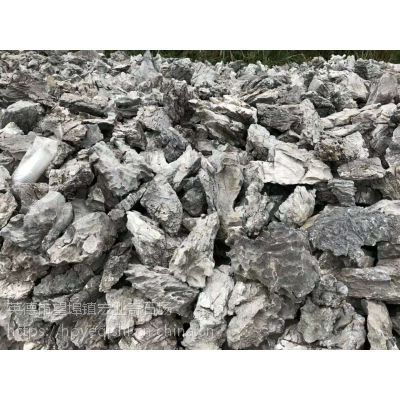 英石假山,英石假山石厂家