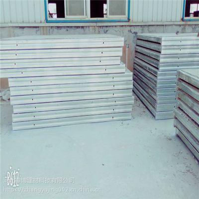 钢构轻型复合板14cg14价格合理 高水平