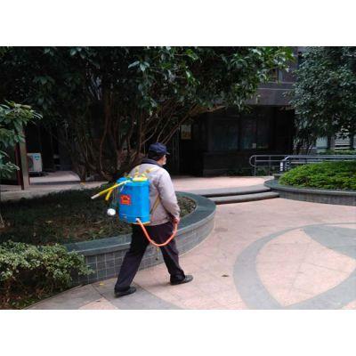 福州灭白蚁公司电话-福州清道夫除虫灭鼠-福州灭白蚁