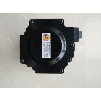 欧姆龙伺服电机/驱动器-R88D-1SN01L-ECT/R88D-1SN10F-ECT-交流伺服电机