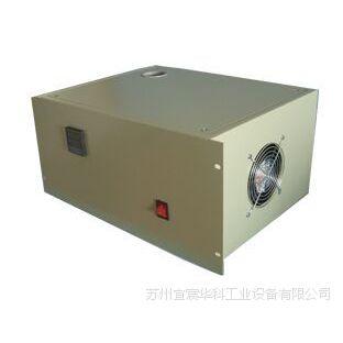 冷凝器(电子式和压缩机式)
