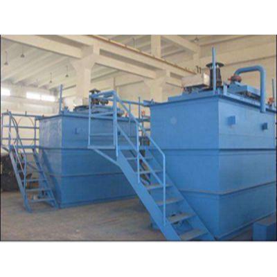油漆污水处理设备-中牟一体化油漆污水处理设备-郑州盛清