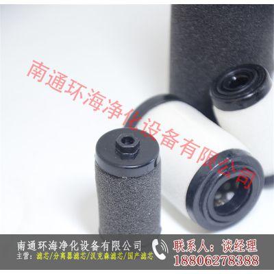 AFM40p-060AS价格滤芯