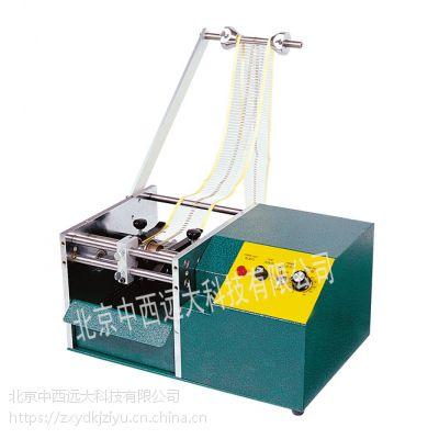 中西自动带式电阻成型机 型号:M329276库号:M329276