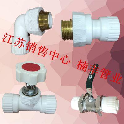 扬州psp钢塑管、psp钢塑复合管价格