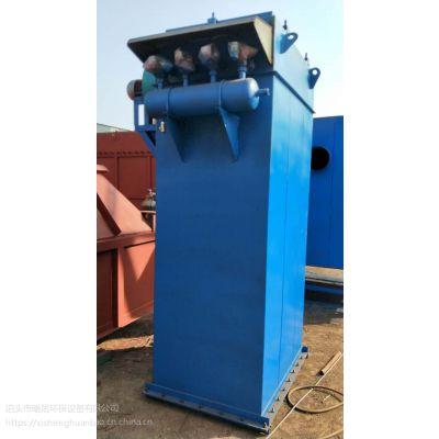 除尘布袋、骨架、电磁阀、.......现货供应-现货销售-不同规格型号除尘器可定做安装.