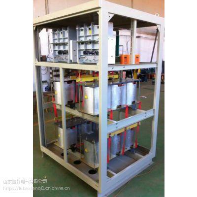 山东鲁杯电气BP4-10006/12510供应频敏变阻器。