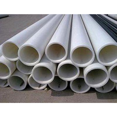 PVC脱模剂 热稳定剂 ppPE eva助剂