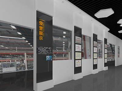 山西宝逸展览(图)-展览设计与搭建-山西展览设计