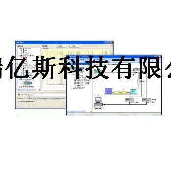 POT-214射频传导抗扰度测试系统控制软件哪里优惠使用方法