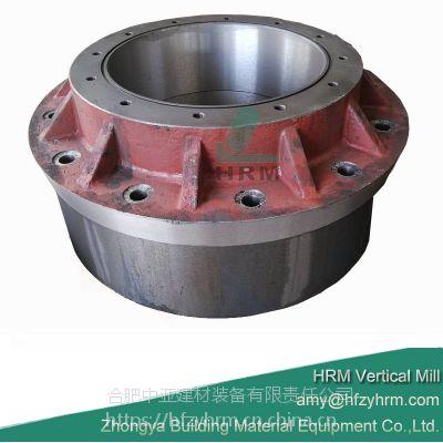 HRM 立磨机辊芯 HRM13-15-22-24-34立磨辊芯