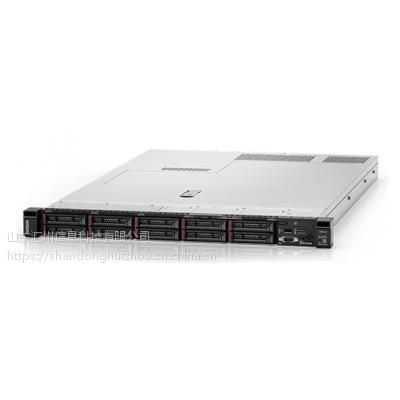联想 ThinkSystem HR630X机架服务器 代理商