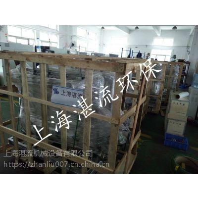 环保设备脱硫脱硝设备