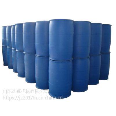 厂家直销 山东杰卓 高分子复合型发泡剂 25kg发泡剂
